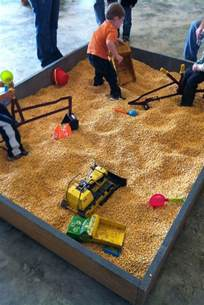 build a sandpit in your backyard best 25 kids sandbox ideas on pinterest sandbox ideas