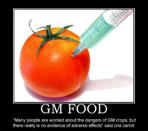 the gmo tipping point health wellness sott net gmo researchers attacked evidence denied and a population at risk health wellness sott net