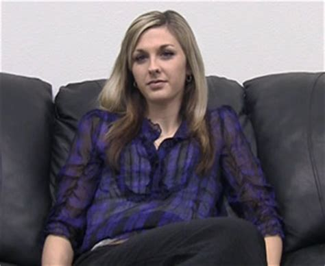 backroom casting couch crystal jane backroom casting couch