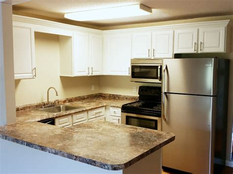 2 bedroom apartments in new bedford ma apartment amenities welby park estates in new bedford ma