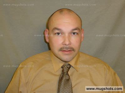 Lapeer County Court Records Terrill Goins Mugshot Terrill Goins Arrest Lapeer County Mi