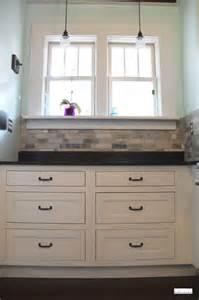 jim bishop cabinets top 24 bishop cabinets wallpaper cool hd