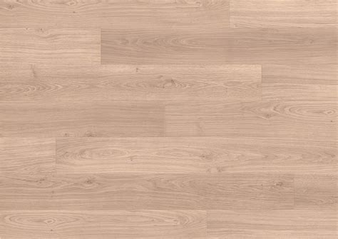 Light Oak Laminate Flooring by Quickstep Elite Worn Light Oak Ue1303 Laminate Flooring