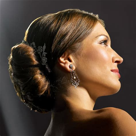 wedding planning hairstyles for formal semi formal and informal wedding