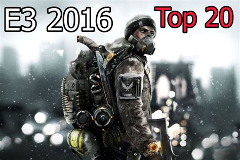 best post apocalyptic best post apocalyptic 2017 171 list of post