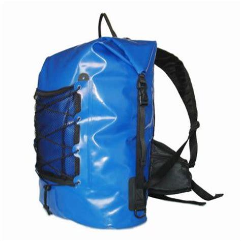 Wvn7 Bag Selempang Duffle Tas Anti Air Water Proof Bag Travel outdoor gears waterproof backpack waterprof hiking bags