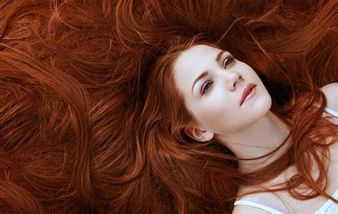 red pubic hair popular best red hair shades for 2017 new hair color ideas