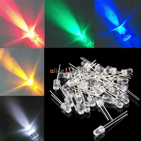 purple and red color water flow controlled led faucet kitchen or bathroom sink used quality 5mm round red green blue yellow white purple water clear