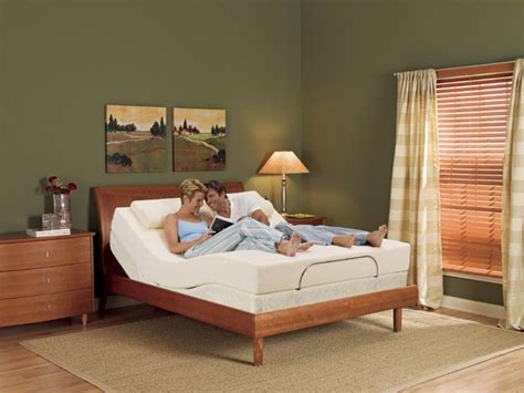 headboards for tempurpedic adjustable bed headboards for adjustable beds attractive design