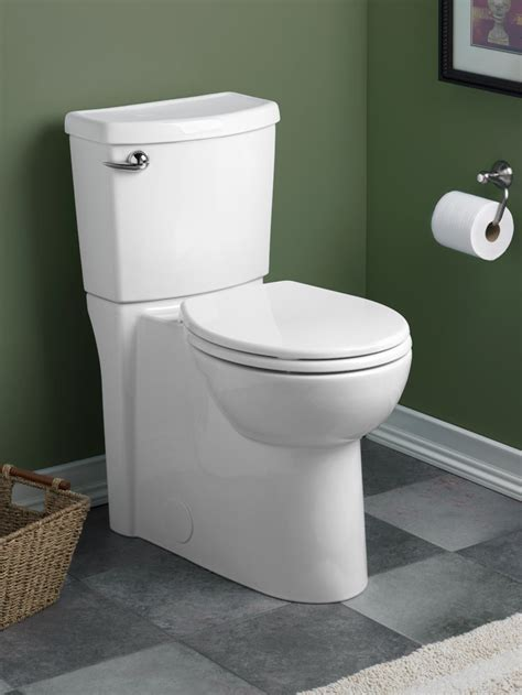 american standard toilet american standard 2988 101 020 concealed trapway cadet 3 right height front flowise 1 28