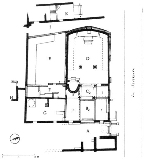 synagogue floor plan synagogue floor plan www pixshark com images galleries with a bite