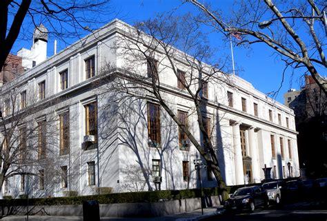 ny supreme court new york supreme court wikiwand