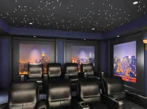 Home Theater Design Diy home theater design diy image mag