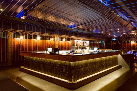 chesapeake bed and biscuit top bars melbourne cbd the savoy tavern venue closed
