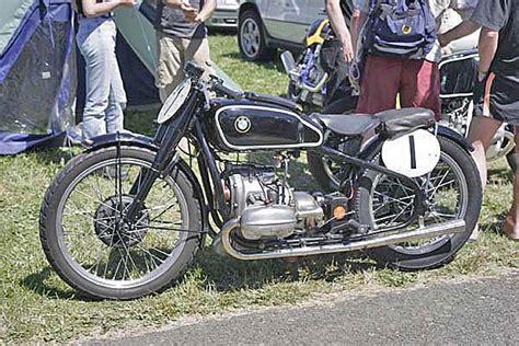 Classic Motorrad Bewertung by Schleiz Classics Noch Eine Bmw 1 Galerie Www Classic