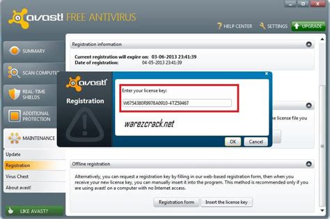 k7 antivirus for pc free download 2015 full version avast 2015 serial 2038 autos post