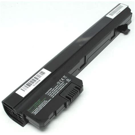 Baterai Hp Mini Cq 20 Oem Black baterai hp mini 110 1000 mini cq10 standard capacity oem