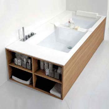 badewanne ablage die besten 17 ideen zu badewanne ablage auf