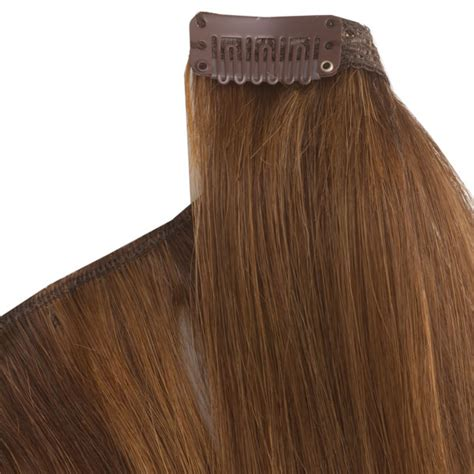pics of short hair with weave clips hairextensions hairextensions hairextensions al