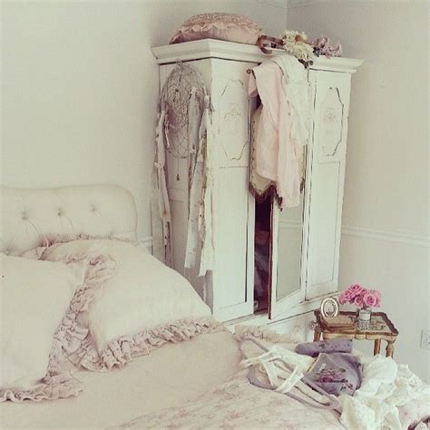 romantic stockholm apartment with shabby chic touches 26 best images about shabby love on pinterest shabby