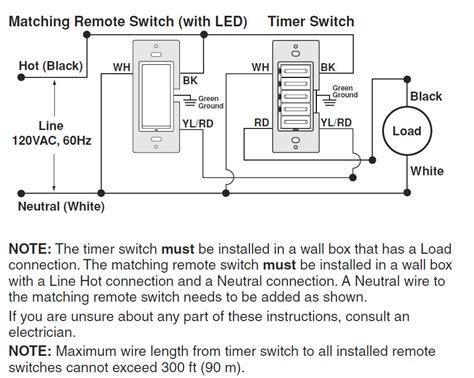 leviton low voltage switches wiring diagrams wiring diagrams