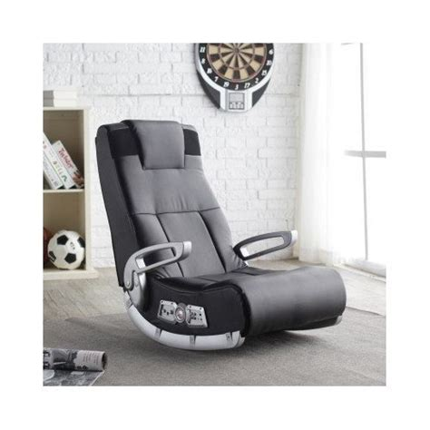 X Rocker Ii Wireless Chair by Gaming Chair X Rocker Ii Wireless Chair In The