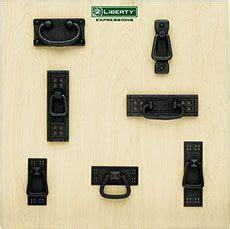 craftsman style cabinet hardware prairie style cabinet door styles walzcraft custom