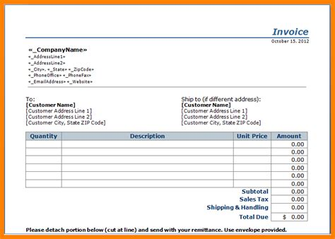 7 Independent Contractor Pay Stub Sles Of Paystubs Independent Contractor Pay Stub Template Free