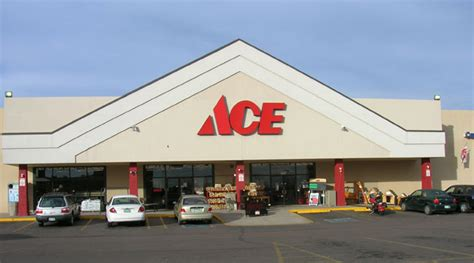 ace hardware nearest ace store near me find your local service