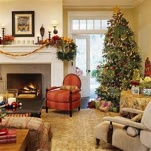 country living room decorating ideas living room