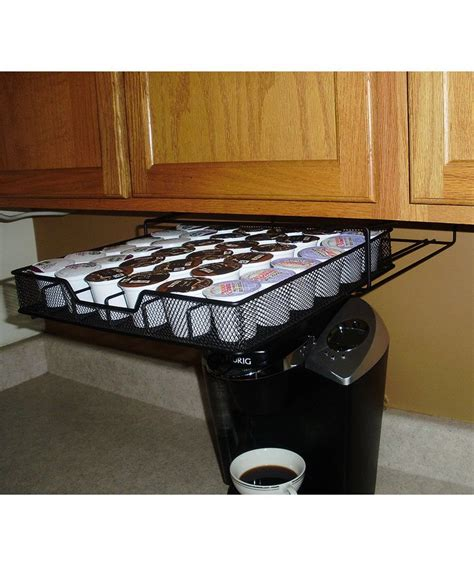 under cabinet cup holder 1000 images about house decor ideas on pinterest set of
