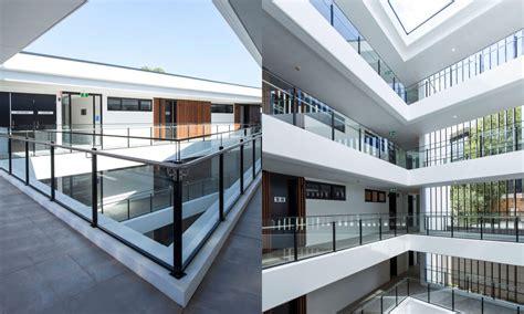 atrium appartments atrium appartments