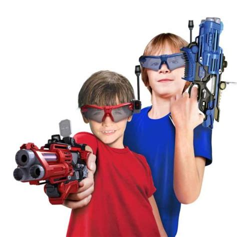 Boy S Toys boys toys cool toys for red5 gadget shop