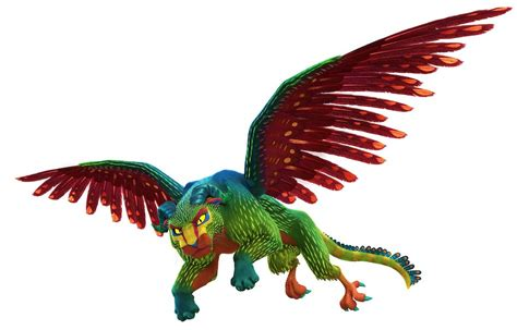 coco pepita new coco character pepita is inspired by mexican alebrijes