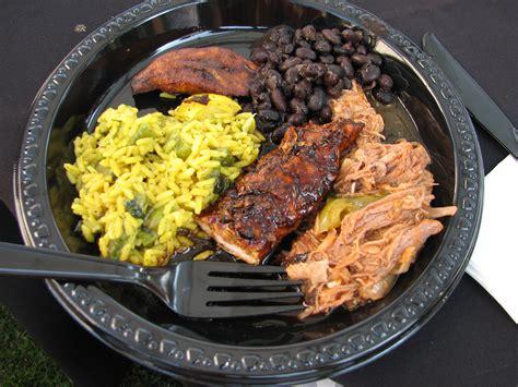 Stainless Steel Islands Kitchen jamaican cuisine ethnic foods r us