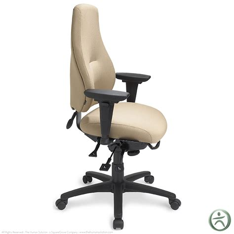 Ergonomic Office Chair by Shop Ergocentric Mycentric Ergonomic Office Chair