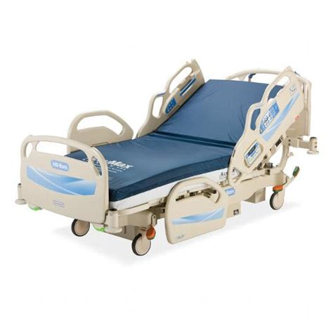 hill rom hospital bed hill rom hill rom advanta 2 hill rom hill rom beds