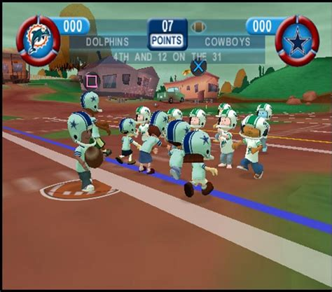 backyard football rom backyard football rom download 2017 2018 best cars reviews