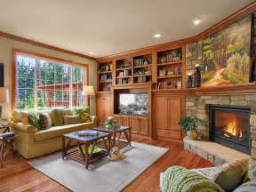 Living Room Ideas With Center Fireplace Glorious Electric Fireplace Entertainment Center