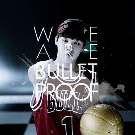 bts we are bulletproof bts we are bulletproof bangtan boys fan art 35045133