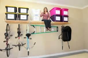 Ideas for shower target rustic kitchen living room garage build wood