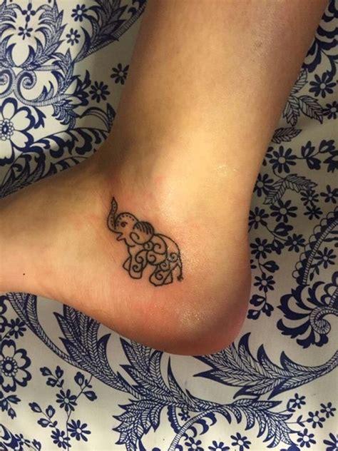 watercolor tattoos hannover mandala bunt oldschool tattooart artist underboob