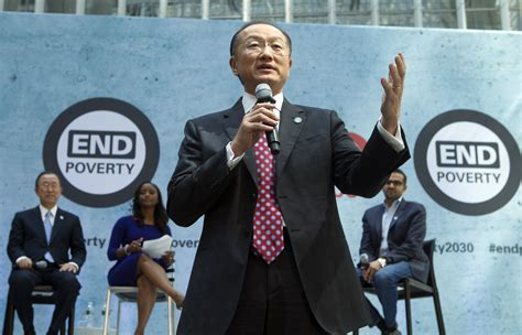 world bank foundation gates foundation neither for or against universal health
