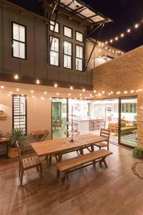 illuminazione outdoor illuminazione da giardino idee per migliorare l aspetto