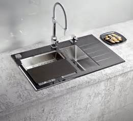 Inset Kitchen Sink Inset Sinks Alveus