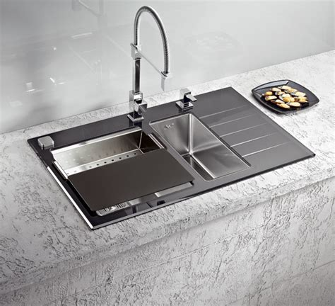 Kitchen Sink Inset Inset Sinks Alveus
