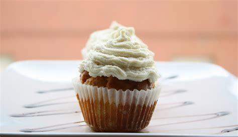 visualizza profilo grilloand pizzapastamandolino forum pizzapastamandolino forum cake pops muffins e cupcakes