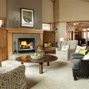 Fireplace Paint Color Ideas by Paint Color Ideas Fireplace Wall Decorating Ideas