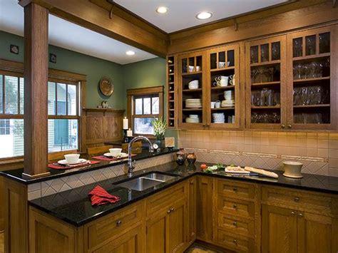 royal kitchen cabinets historic renovations gallery mainstreet design build