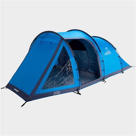 dome gazebo cing 4 dome tent 4 dome tent waterproof 210 x 240 x